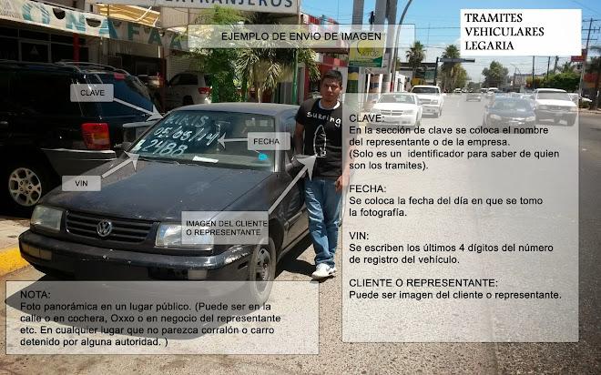 LEGALIZACIONES DE VEHÍCULOS EXTRANJEROS CHECA TU PEDIMENTO AQUI