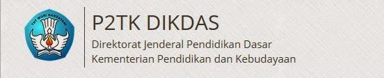 P2TK DIKDAS