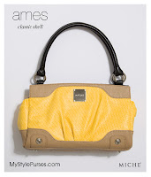 Miche Ames Classic Shell