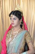 Sathi Thimmamamba movie photos gallery-thumbnail-19
