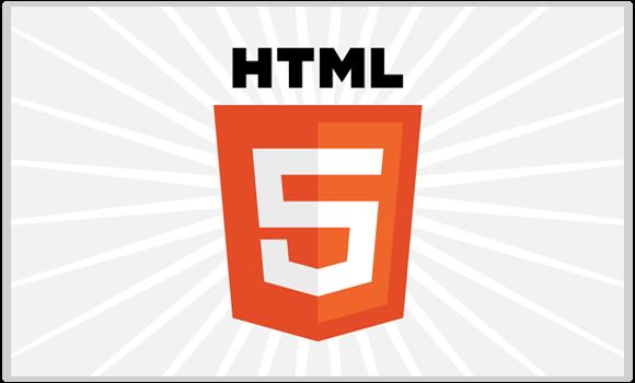 videotutoriales para aprender a programar en html5 y css3