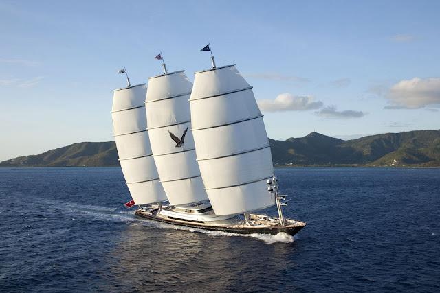 alquiler de veleros en el Caribe. Alquiler velero Tórtola. Veleros de alquiler en Caribe. Alquilar un velero de lujo en Mallorca.