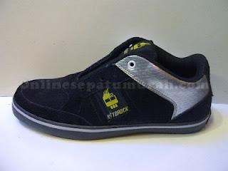 sepatu kiddrock, sepatu kiddrock casual, toko kiddrock casual, kiddrock casual murah, jual beli kiddrock casual, toko sepatu online kiddrock casual