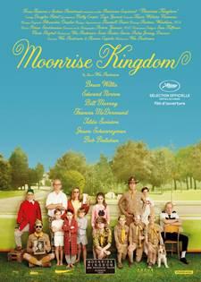 Download Moonrise Kingdom RMVB Dublado + AVI Dual Áudio + Torrent