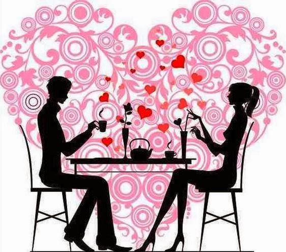 Dating verden
