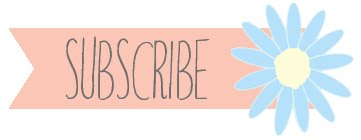 Subscribe ribbon