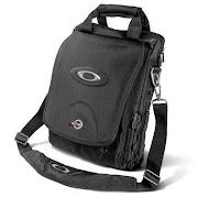 Bag Oakley1