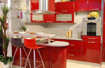Remodeled kitchens, kitchen remodeling, kitchen and bath remodeling, remodeling kitchen, remodel kitchen, kitchen remodelling, cheap kitchen remodel, kitchen remodel, kitchen remodelers, inexpensive kitchen remodel, kitchen remodels