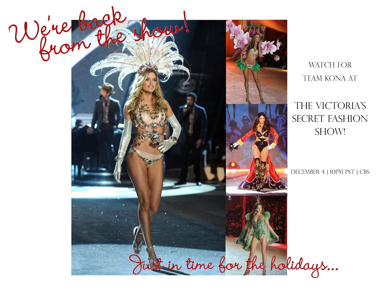 http://4.bp.blogspot.com/-_kxGmL0ZEto/ULUFn6eUrLI/AAAAAAAACz0/dr9x4iMKoVQ/s1600/kona-tanning-2012-victorias-secret-fashion-show-alessandra-adriana-miranda-doutzen-katie-kenny-best.jpg