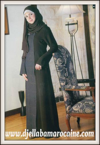Hijab Turque 2013