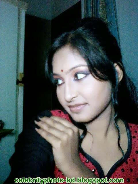 Beautiful bengali girls smooching lesbian and 1 boy jerking 10