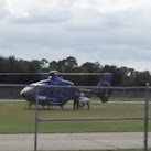 Motorcyclist In Serious Condition After Cocoa Crash