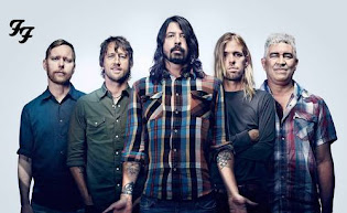 Foo Fighters ♥