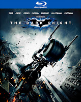 Download The Dark Knight (2008) BluRay 1080p 6CH x264 Ganool