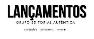 Grupo Editorial Autêntica