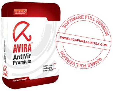 Avira Free Antivirus - Free Download for Windows 10 64 bit / 32 bit