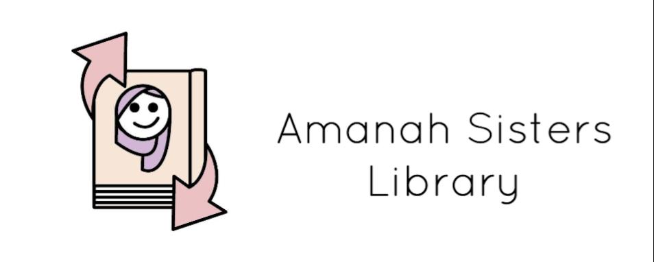 Amanah Sisters Library