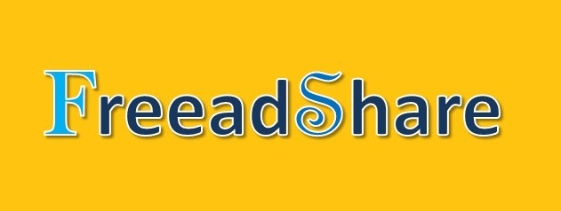 Freeadshare: Digital Marketing, Business, Health, Fashion, Travel Guest Posting
