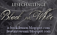 Black vs. White Challenge