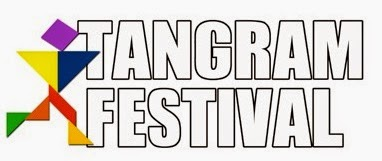Tangram Festival