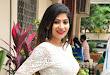 Actress Madhulagna das latest dazzling pics