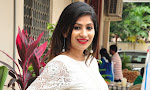 Actress Madhulagna das latest dazzling pics-thumbnail