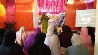 Nasionalisme Penghalang Ukhuwah Islamiyah