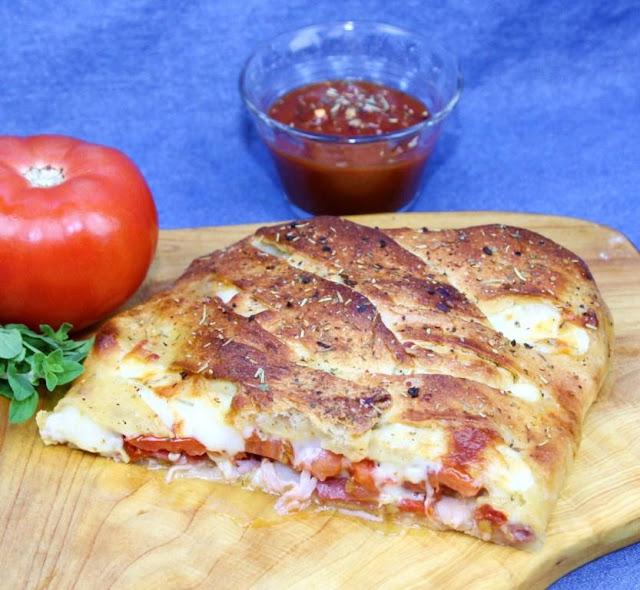 http://menumusings.blogspot.com