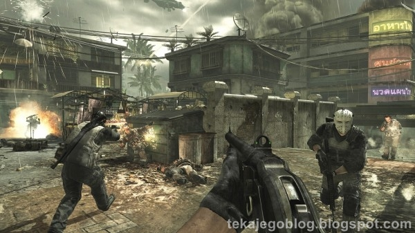 call of duty modern warfare 3 iw5mp.exe crack download