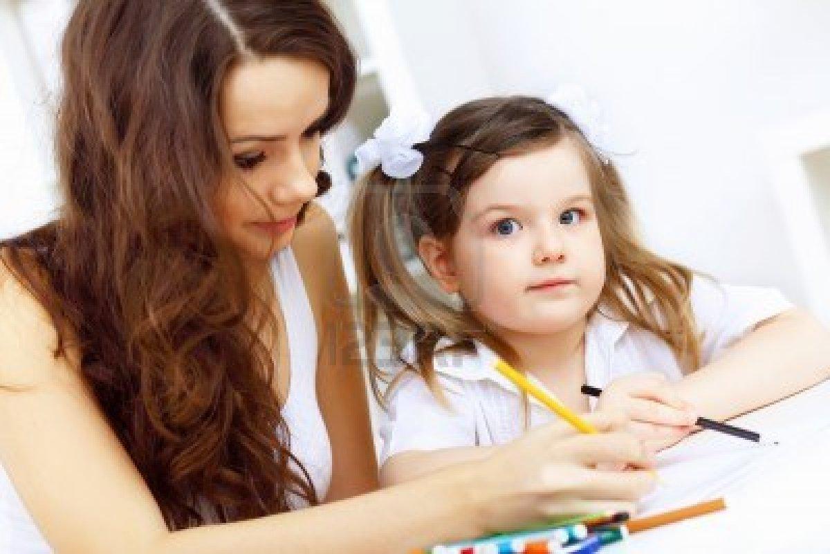 Hija Pide A Su Padre Que La Folle | MEJOR CONJUNTO DE FRASES