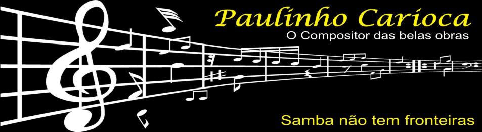Paulinho Carioca
