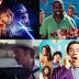 Filmes: principais lançamentos de dezembro
