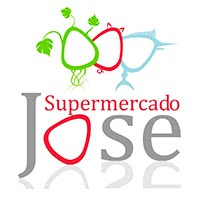 Supermercado Jose