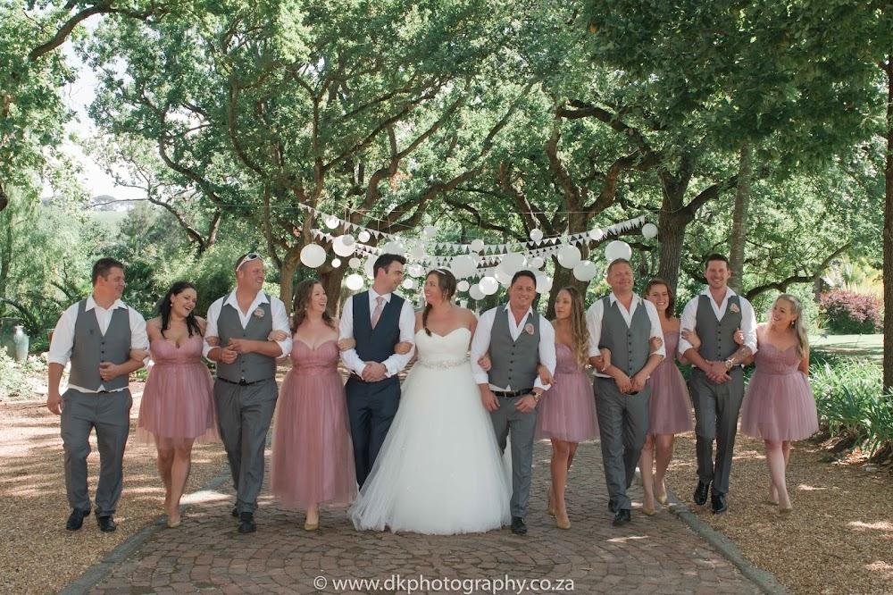 DK Photography CCD_4343 Preview ~ Amy & Michael's Wedding in Nooitgedacht Estate, Stellenbosch