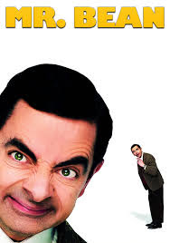 Mr. Bean [Completed]