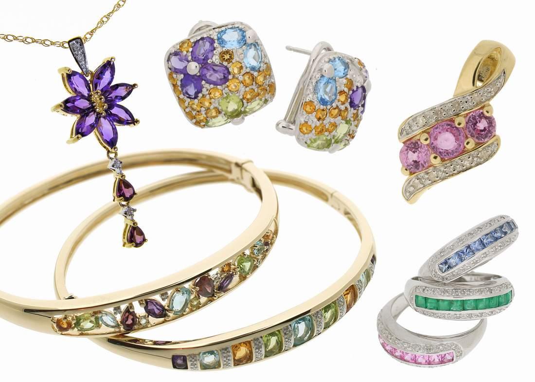 http://4.bp.blogspot.com/-_l9pwyNBjJ8/T8ZAd3FJWOI/AAAAAAACpfA/BZw5XmUJn7E/s1600/Jewellery+(8).jpg