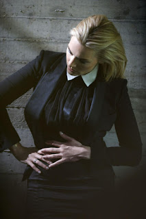 Sexy bitches - rs-Kate_Winslet_Kate_Winslet__Greg_Williams_2012_PS__%25285%2529-750692.jpg