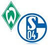 Live Stream Werder Bremen - FC Schalke 04