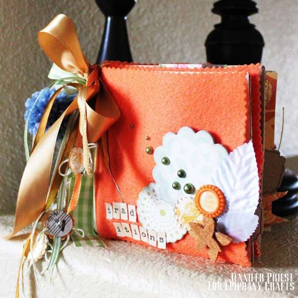 Epiphany crafts shadow boxes more with epiphany crafts for Decoration epiphanie