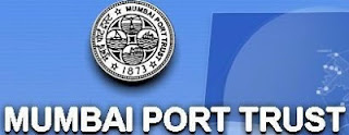 """Mumbai Port Trust"" Hiring Freshser As Apprentices @ Mumbai"