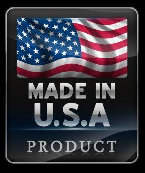 http://4.bp.blogspot.com/-_lD7ANuIFgY/TdgjztmRykI/AAAAAAAAAGg/SKIwsAEuA10/s1600/made_in_usa.jpg