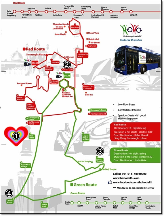 on dtc bus route map download
