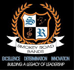 Smokey Road Bands