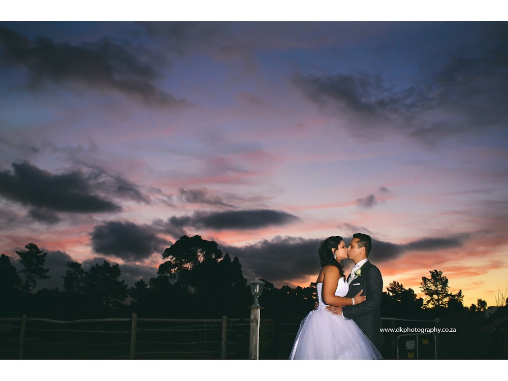 DK Photography WEB-515 Dominic & Melisa's Wedding in Welgelee | Sante Hotel & Spa  Cape Town Wedding photographer