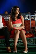 Glamorous Shamili hot photos-thumbnail-8