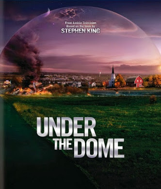 Under the dome 3X02 Online