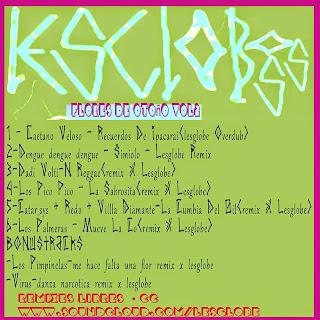 http://www.mediafire.com/download/rcrvcs21wnp35p1/AVD_18-LesgLobe-lEsgloBaSS-Flores_de_otoño_Vol2.rar