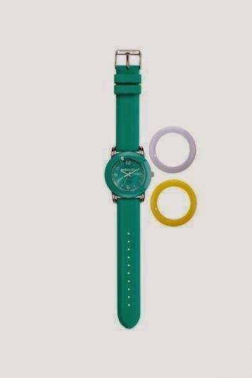 3171 2 or 1399880125 تصاميم ساعات يد شبابية للصيف