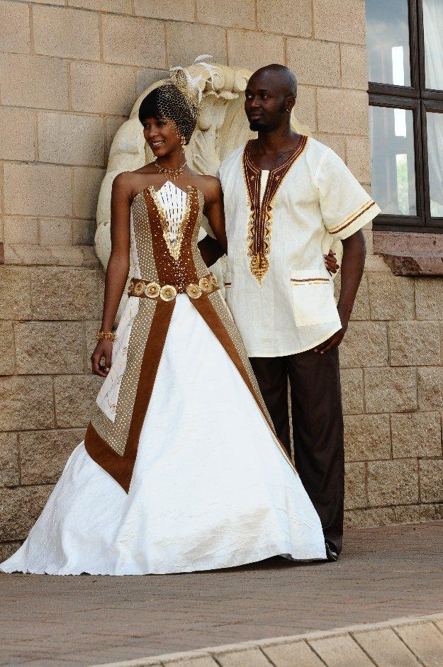 Ethnic Wedding 31