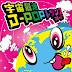 Download Lagu Jepang TeRomantis